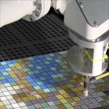 American Mosaic Company