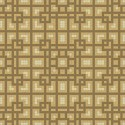 Lattice Caramel