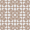 Lattice Copper