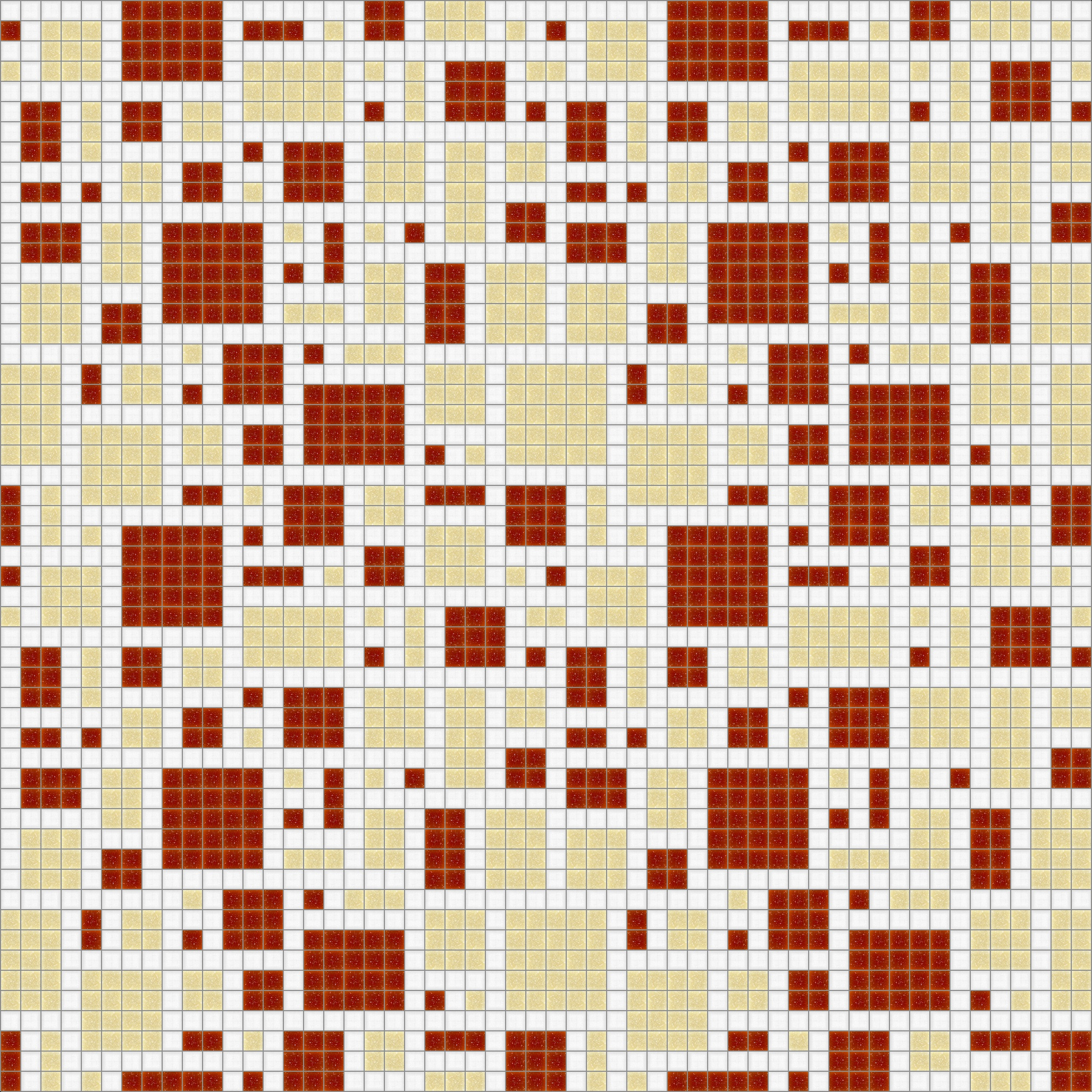 mosaic tile patterns the image kid has it