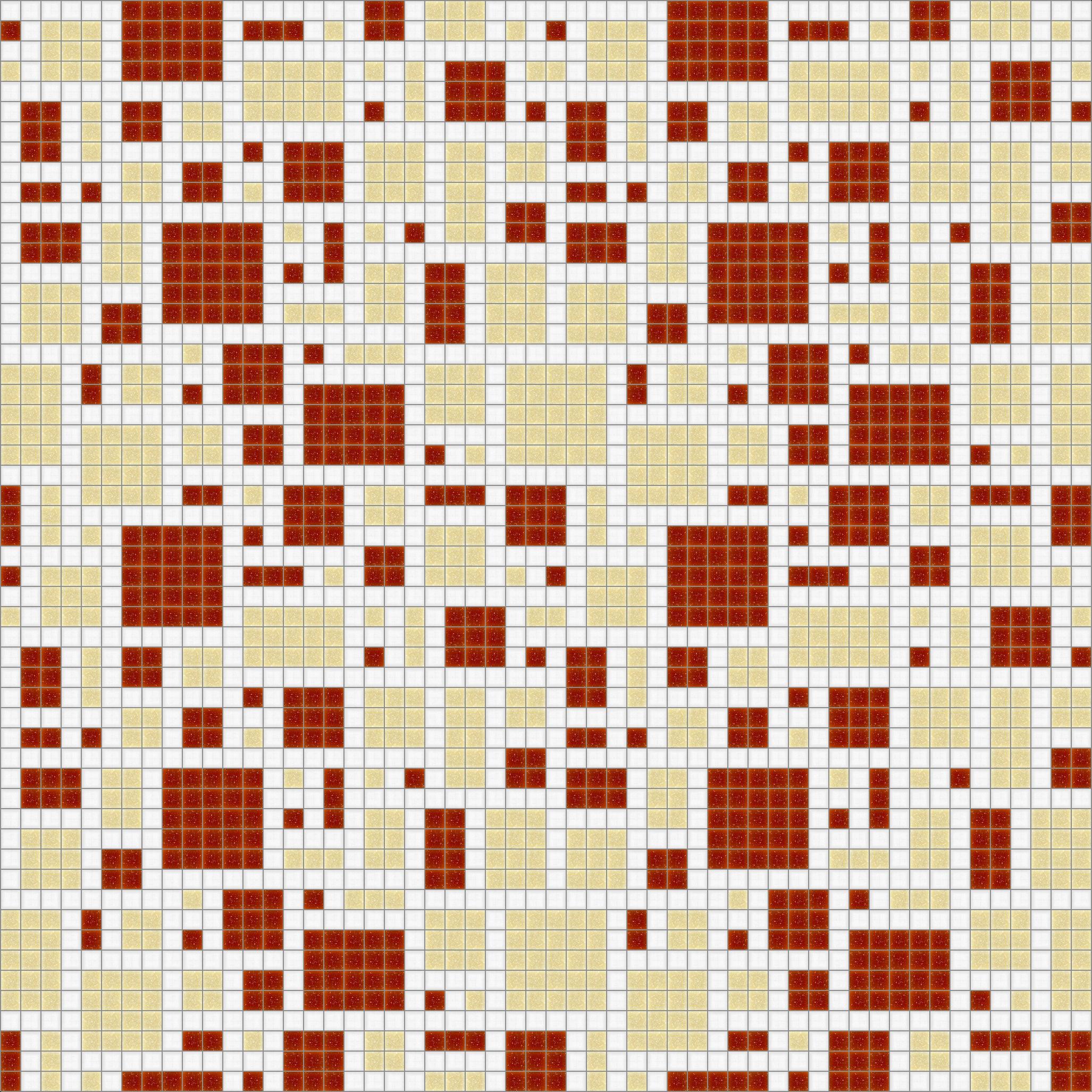 Mosaic Tile Patterns The Image Kid Has It