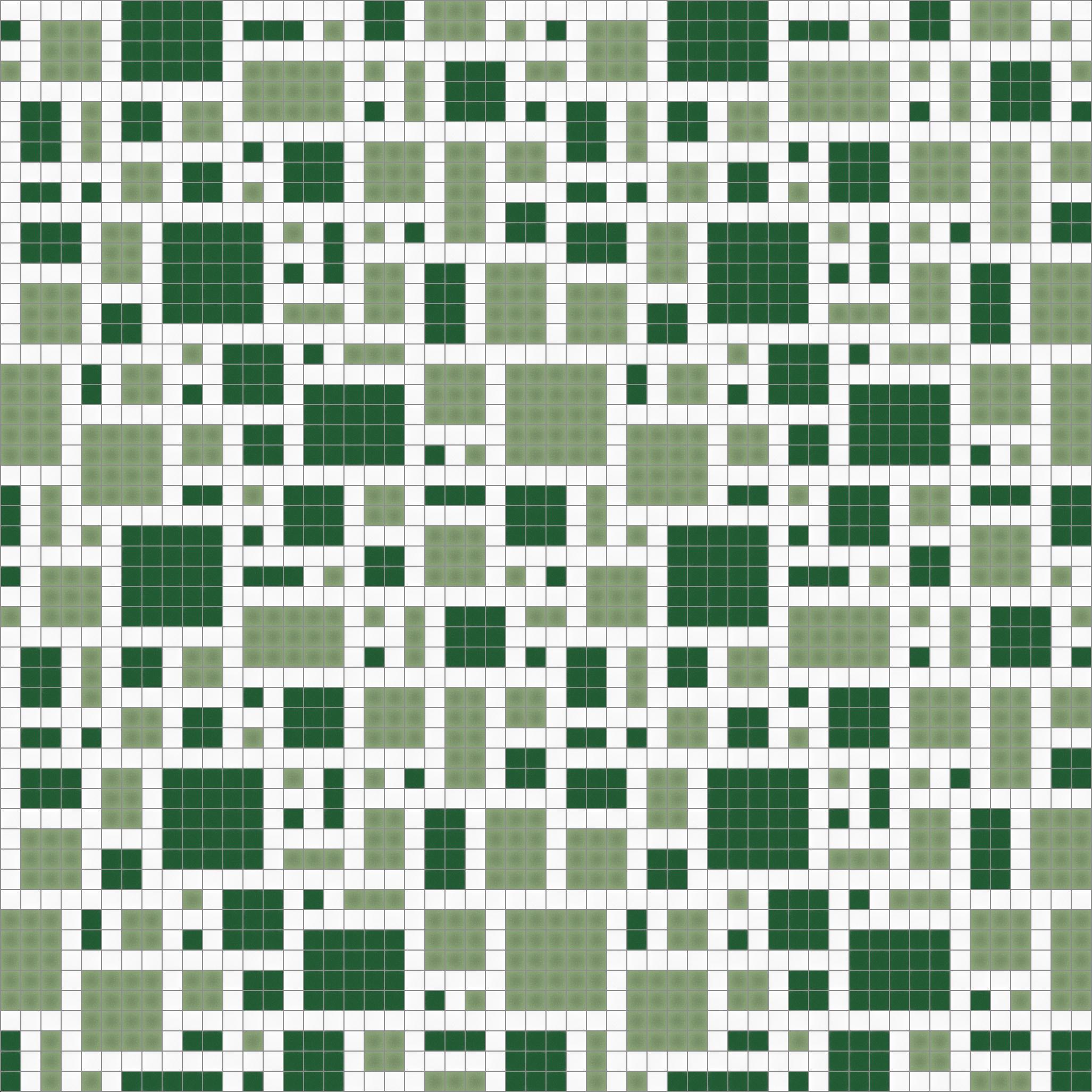 Uncategorized Wall Pattern Designs
