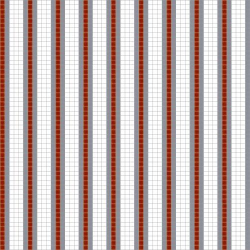 Striped Heritage